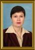 Аватар пользователя Гульшат Каримова