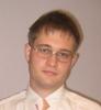 Аватар пользователя mr.Serj