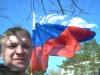 Аватар пользователя Александр Пермяков